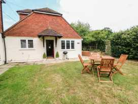 Red House Cottage - Kent & Sussex - 980721 - thumbnail photo 27