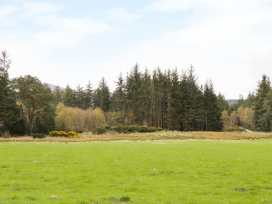Annfield - Scottish Lowlands - 980732 - thumbnail photo 16