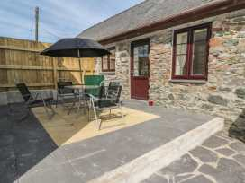 Parc Cottage - Anglesey - 980737 - thumbnail photo 22