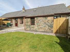 Parc Cottage - Anglesey - 980737 - thumbnail photo 23