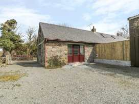 Parc Cottage - Anglesey - 980737 - thumbnail photo 1