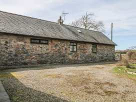 Parc Cottage - Anglesey - 980737 - thumbnail photo 24