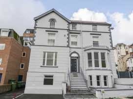 Orme Court - North Wales - 980758 - thumbnail photo 1