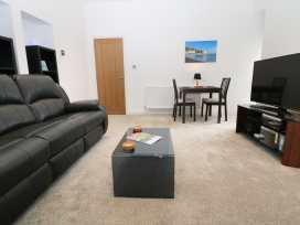 Orme Court - North Wales - 980758 - thumbnail photo 5