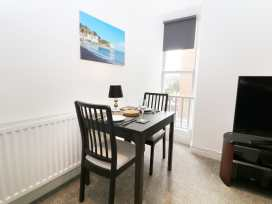 Orme Court - North Wales - 980758 - thumbnail photo 6