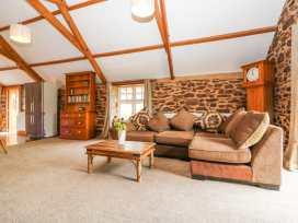 Stable Barn - Devon - 980763 - thumbnail photo 5