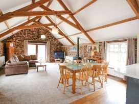 Stable Barn - Devon - 980763 - thumbnail photo 8