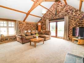 Stable Barn - Devon - 980763 - thumbnail photo 3