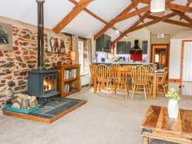 Stable Barn - Devon - 980763 - thumbnail photo 7