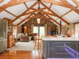 Stable Barn - Devon - 980763 - thumbnail photo 12