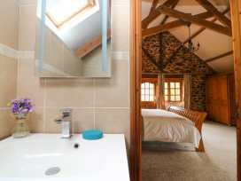 Stable Barn - Devon - 980763 - thumbnail photo 22