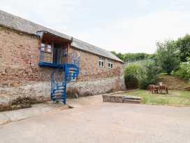 Stable Barn - Devon - 980763 - thumbnail photo 31