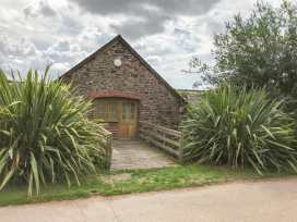 Stable Barn - Devon - 980763 - thumbnail photo 28