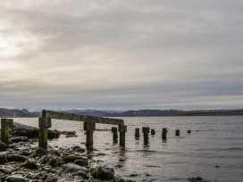 The Cwtch - Scottish Highlands - 980790 - thumbnail photo 14