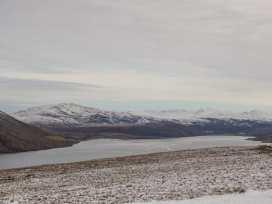 The Cwtch - Scottish Highlands - 980790 - thumbnail photo 19