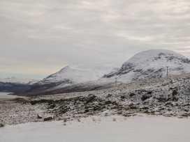 The Cwtch - Scottish Highlands - 980790 - thumbnail photo 20