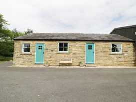 Mill Force Cottage - Yorkshire Dales - 980828 - thumbnail photo 1