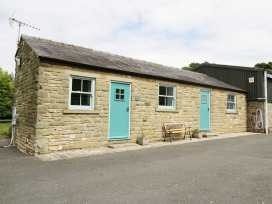 Mill Force Cottage - Yorkshire Dales - 980828 - thumbnail photo 17