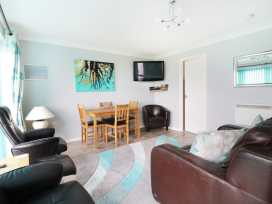 56 Waterside Park - Suffolk & Essex - 980845 - thumbnail photo 2