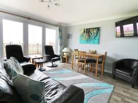 56 Waterside Park - Suffolk & Essex - 980845 - thumbnail photo 3