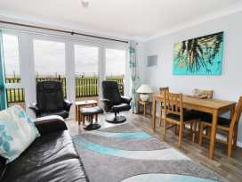 56 Waterside Park - Suffolk & Essex - 980845 - thumbnail photo 4