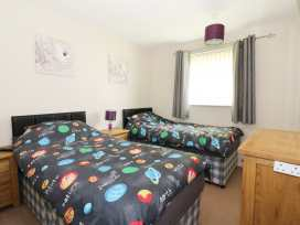 56 Waterside Park - Suffolk & Essex - 980845 - thumbnail photo 10