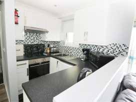 56 Waterside Park - Suffolk & Essex - 980845 - thumbnail photo 7