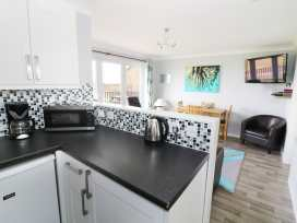 56 Waterside Park - Suffolk & Essex - 980845 - thumbnail photo 8