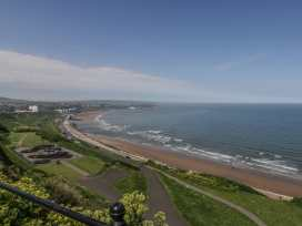 Coastal Retreat - Whitby & North Yorkshire - 980847 - thumbnail photo 10