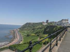 Coastal Retreat - Whitby & North Yorkshire - 980847 - thumbnail photo 11