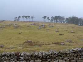 Magistrates Chambers - Yorkshire Dales - 980850 - thumbnail photo 13