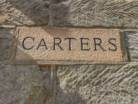 Carters - Whitby & North Yorkshire - 980868 - thumbnail photo 2