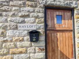 Hayloft - Whitby & North Yorkshire - 980870 - thumbnail photo 2