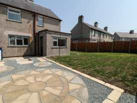 7 Maes Llewelyn - Anglesey - 980874 - thumbnail photo 15