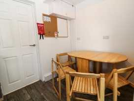 7 Maes Llewelyn - Anglesey - 980874 - thumbnail photo 4