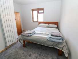 7 Maes Llewelyn - Anglesey - 980874 - thumbnail photo 8