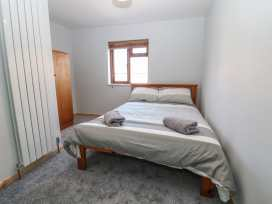 7 Maes Llewelyn - Anglesey - 980874 - thumbnail photo 10