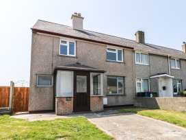 7 Maes Llewelyn - Anglesey - 980874 - thumbnail photo 14
