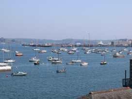 Port View - Cornwall - 980884 - thumbnail photo 26