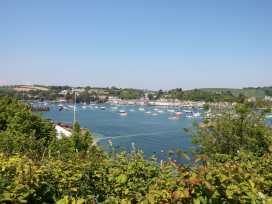 Port View - Cornwall - 980884 - thumbnail photo 23