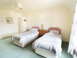 Glebe House - Somerset & Wiltshire - 980891 - thumbnail photo 11