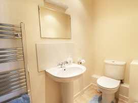 Glebe House - Somerset & Wiltshire - 980891 - thumbnail photo 12