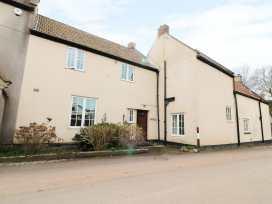 Glebe House - Somerset & Wiltshire - 980891 - thumbnail photo 17