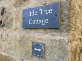 Little Tree Cottage - Yorkshire Dales - 980900 - thumbnail photo 2