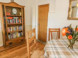 Little Tree Cottage - Yorkshire Dales - 980900 - thumbnail photo 5