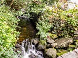2 Brookside - North Wales - 980919 - thumbnail photo 18