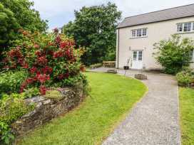 Magnolia House - Cornwall - 980952 - thumbnail photo 2