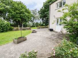Magnolia House - Cornwall - 980952 - thumbnail photo 14