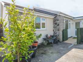 22 Trembel Road - Cornwall - 980964 - thumbnail photo 1