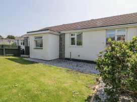 22 Trembel Road - Cornwall - 980964 - thumbnail photo 20
